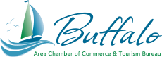 Buffalo Area Chamber of Commerce & Tourism Bureau