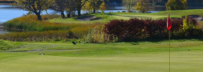 28++ Buffalo heights golf course mn information